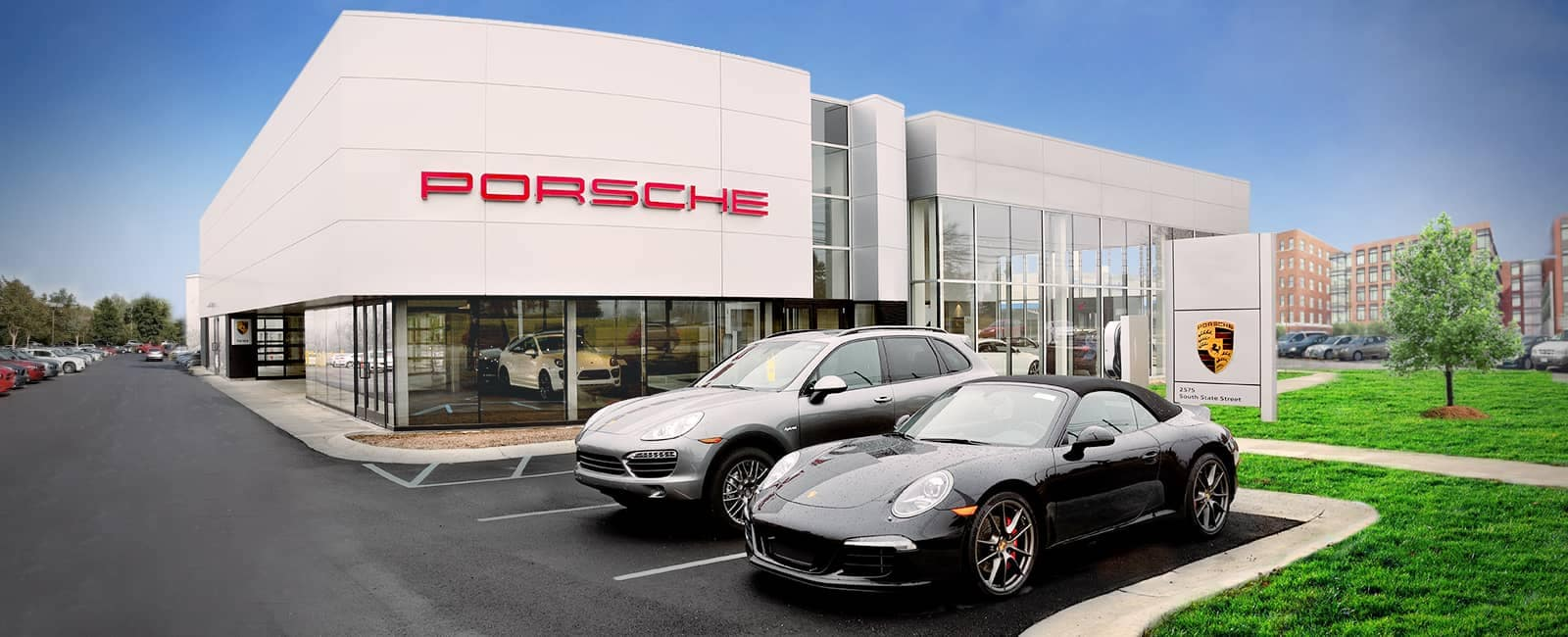 About-Porsche-of-Ann-Arbor
