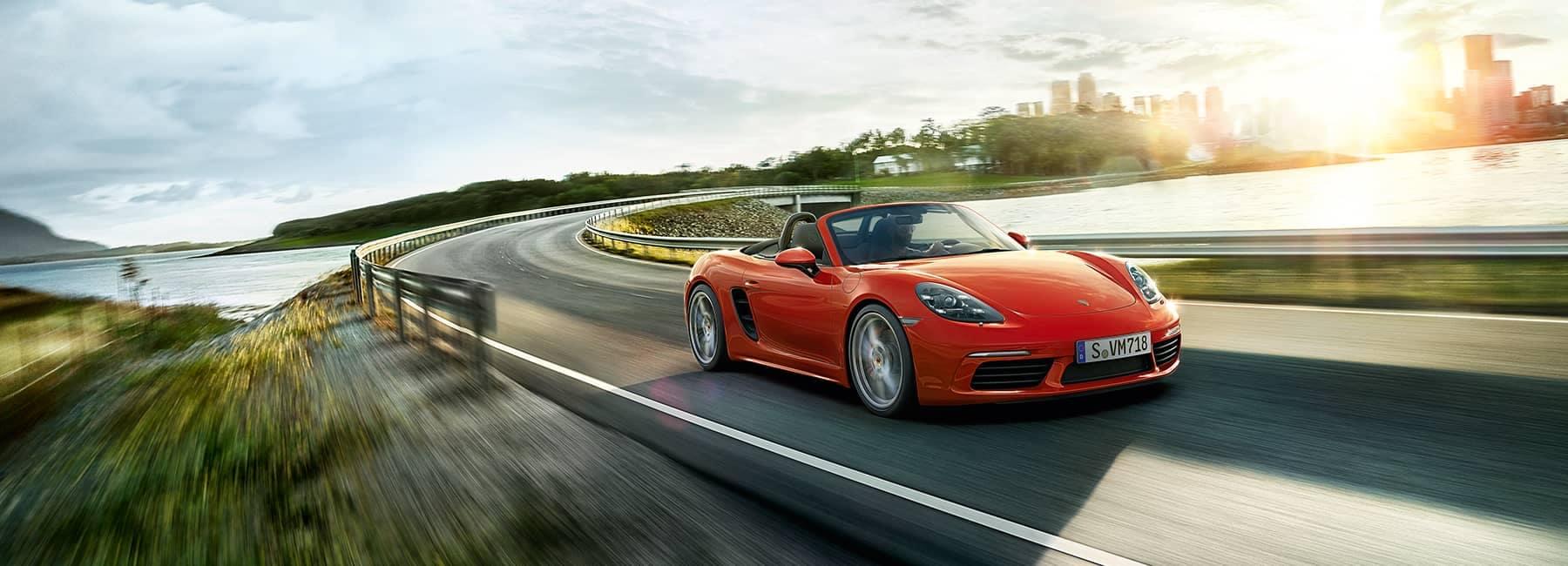 Porsche-Protection-Plans
