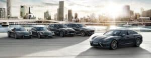 Motorsports Weekly