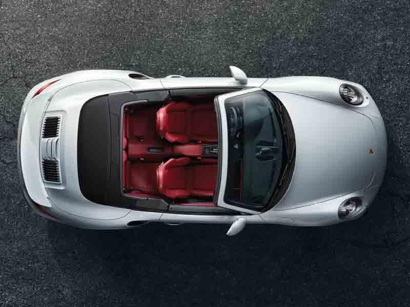2017-911-Turbo-S-Cabriolet