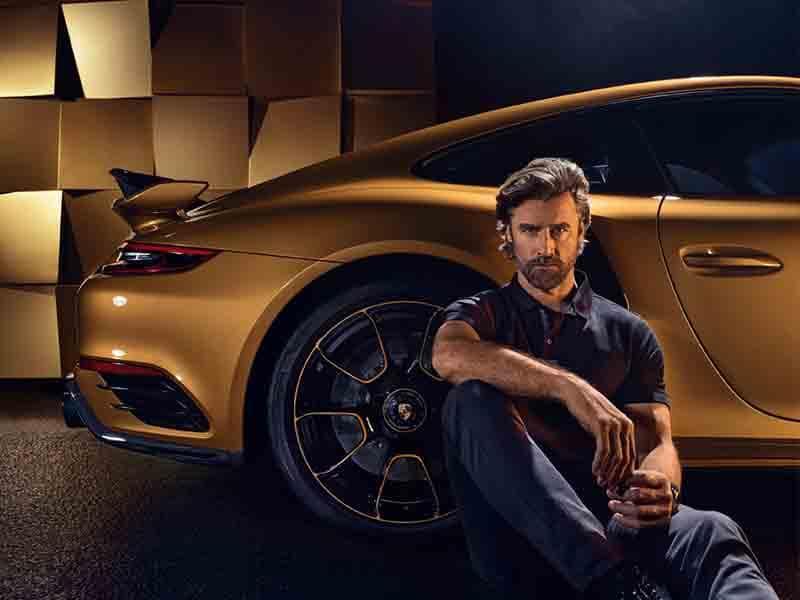 Porsche-Driver's-Selection-7