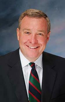Gary-Pearl-CEO