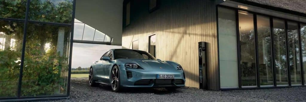 PorscheCayenneE-Hybrid