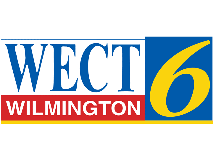 WECT-TV6