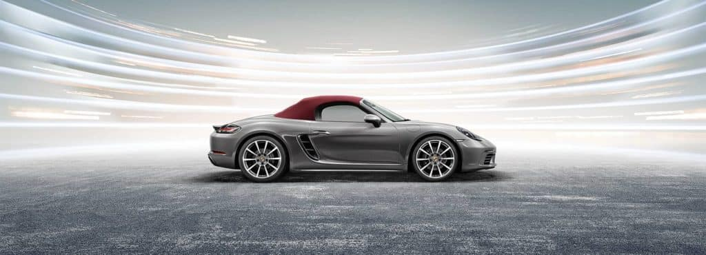 2017-718-Boxster-5