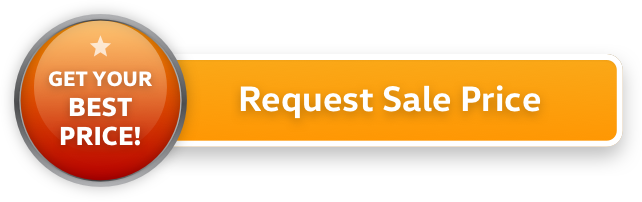 Request Sales Price
