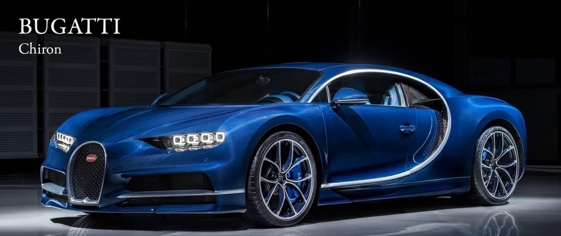 Post Oak Motor Cars Rolls Royce Bentley Bugatti Dealer
