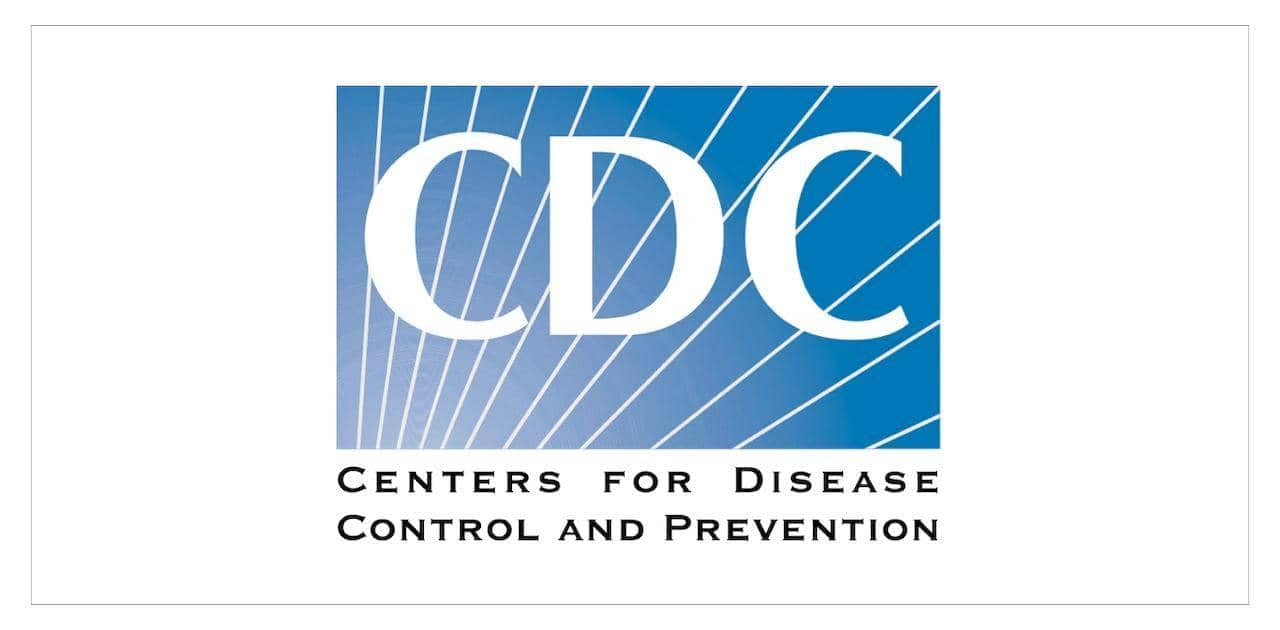 CDC banner