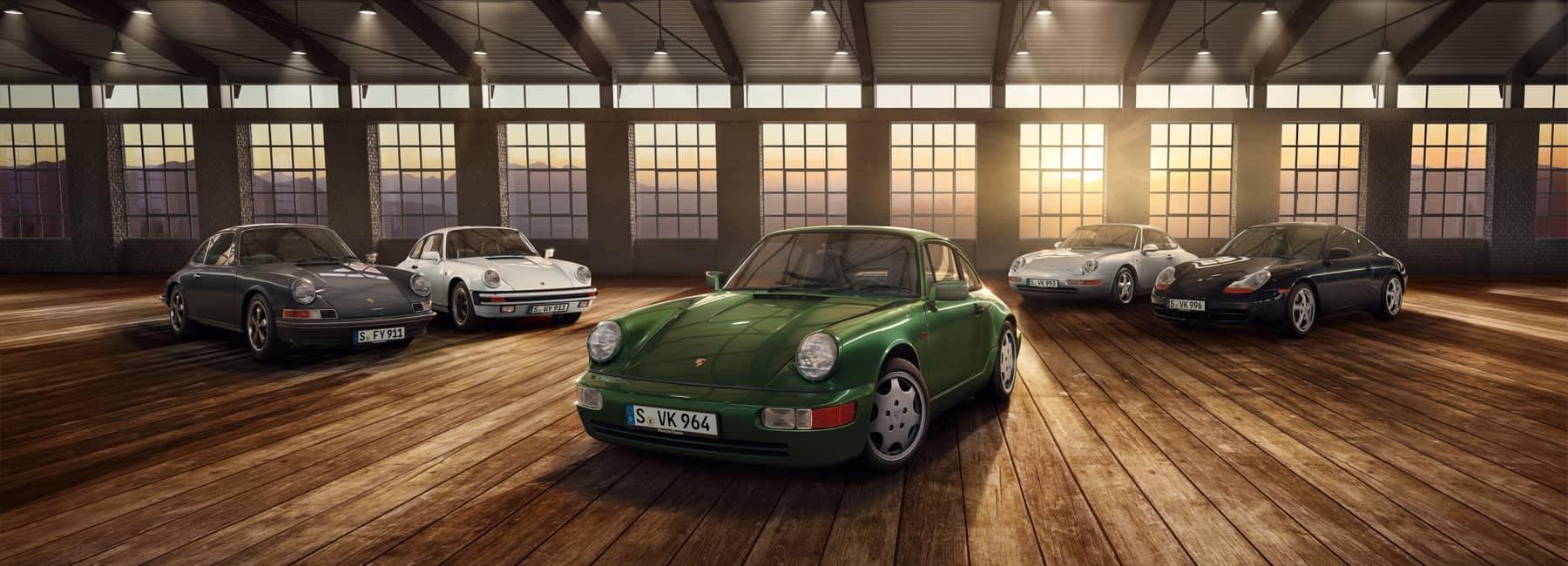 Porsche-Classic-4