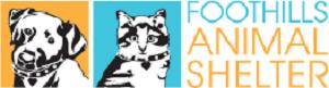 Prestige Imports Community Support - Foothills Animal Shelter