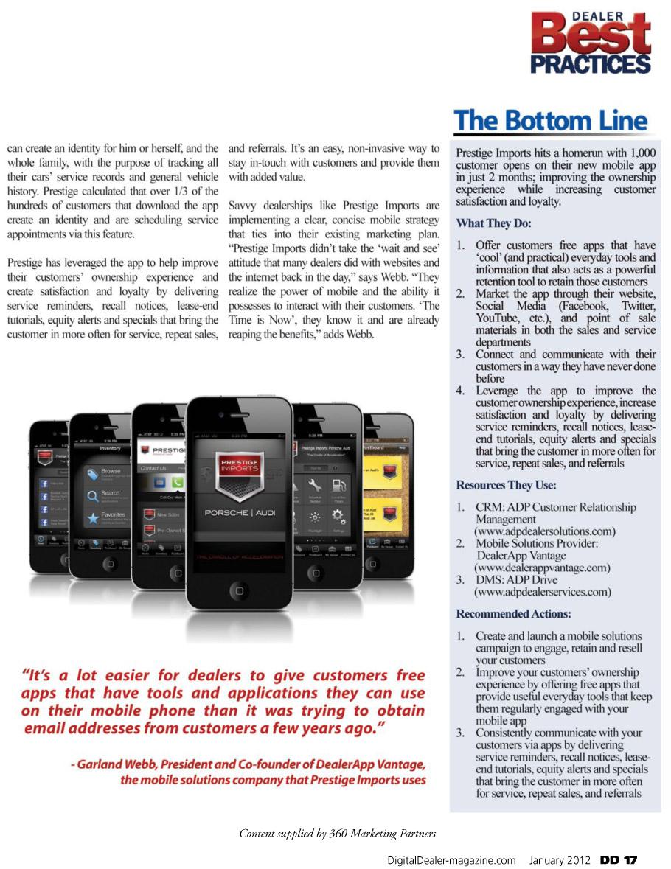 Magazine Page 2