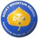 Prestige Imports Community Support - Porsche Club of America, Rocky Mountain Region