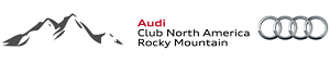 Prestige Imports Community Support - Rocky Mountain Audi Club