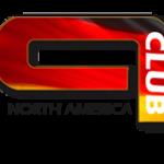 Prestige Imports Community Support - Q-Club North America