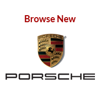 Button - Browse New Porsche Inventory