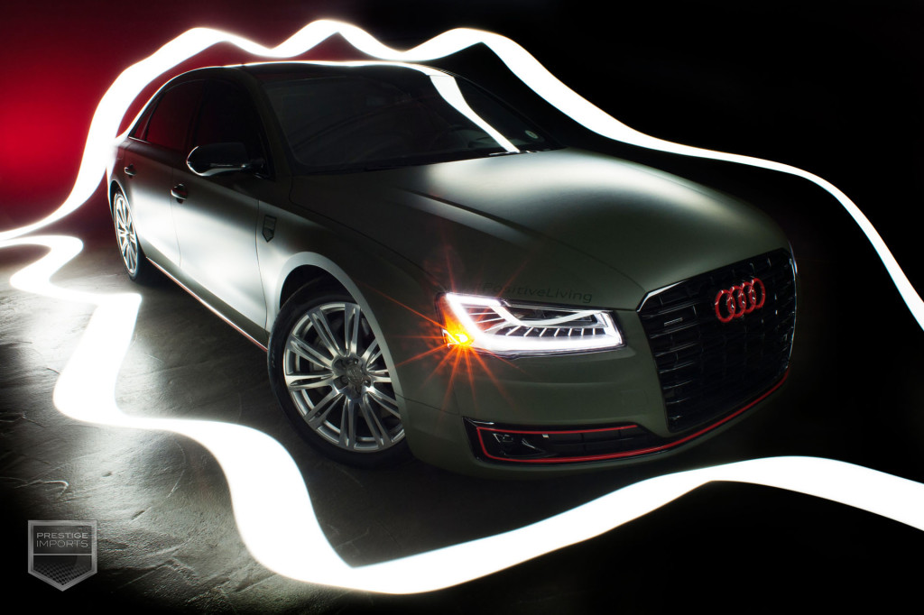 Audi-A8L-with-custom-wrap-01