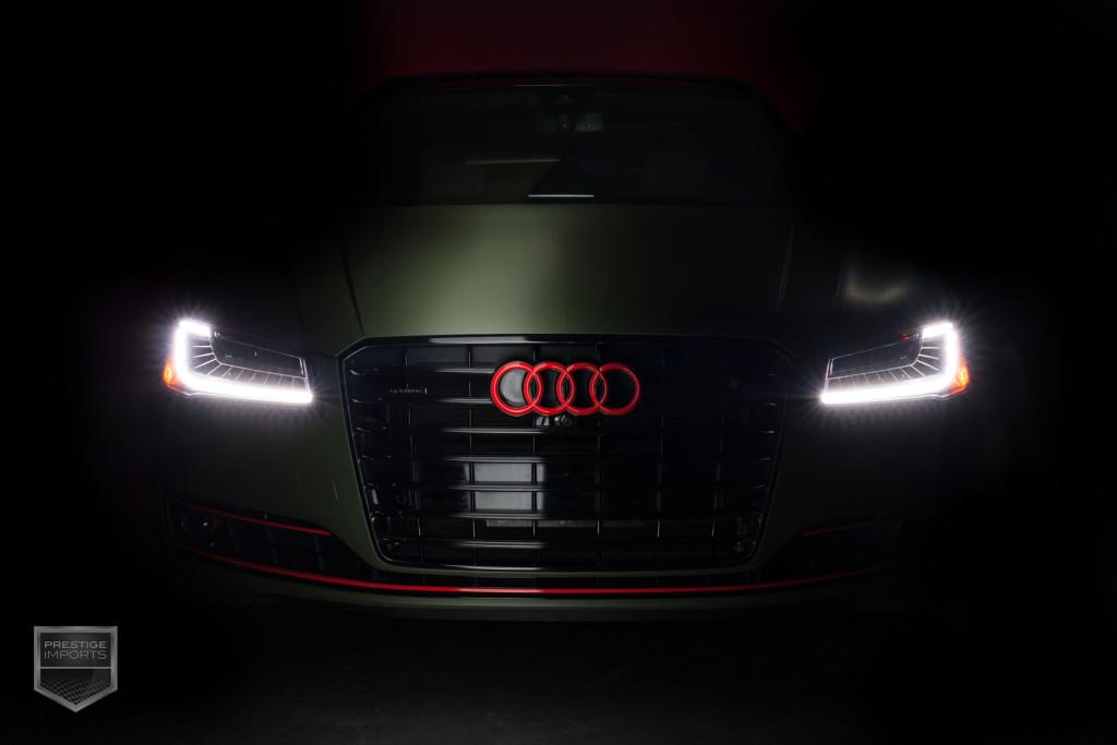 Audi-A8L-with-custom-wrap-02