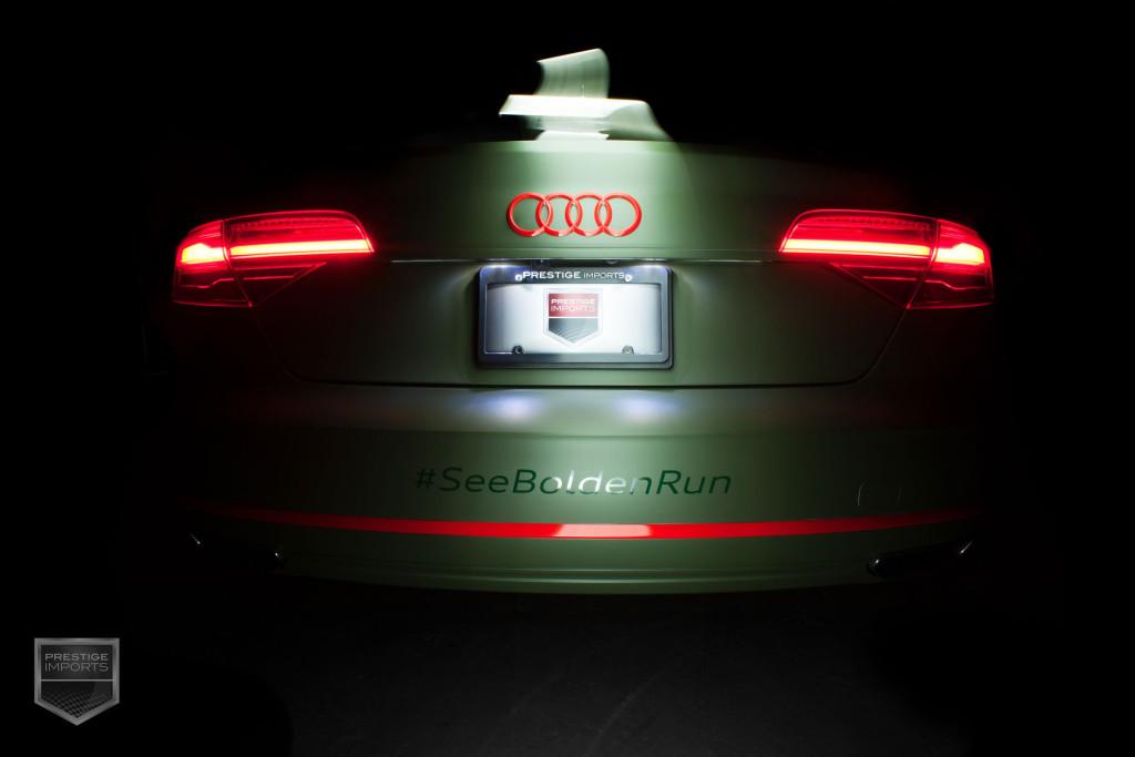 Audi-A8L-with-custom-wrap-03