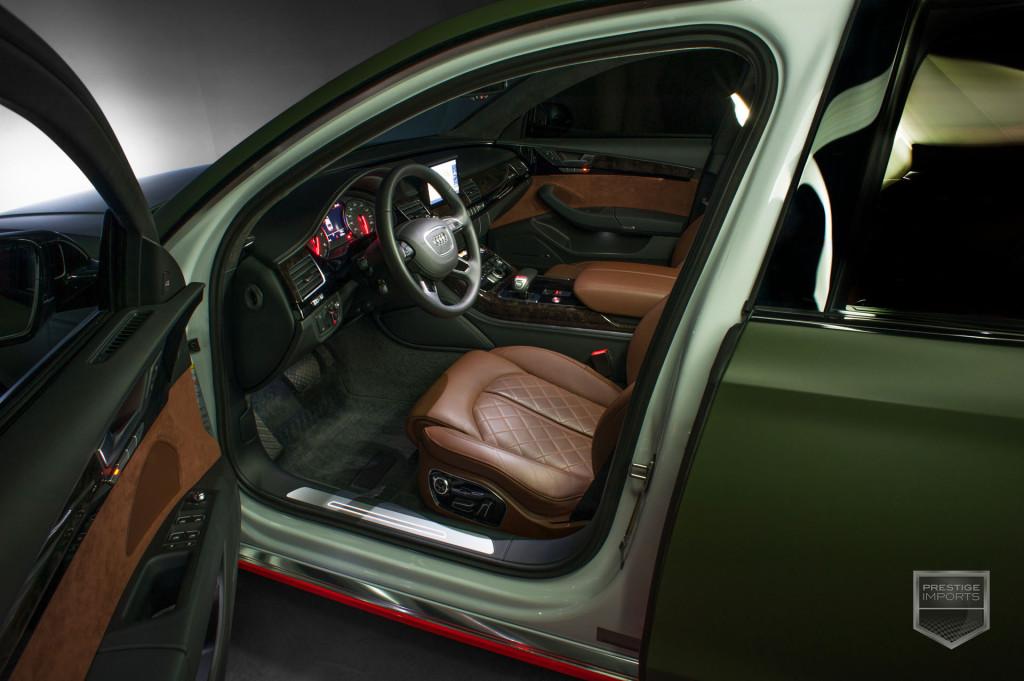 Audi-A8L-with-custom-wrap-04