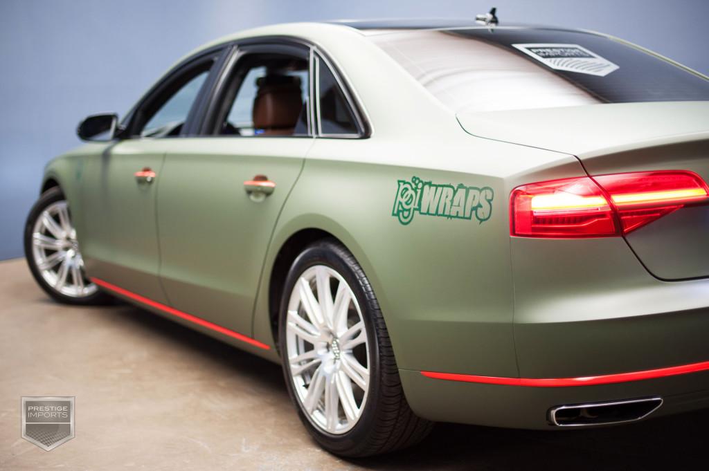 Audi-A8L-with-custom-wrap-05