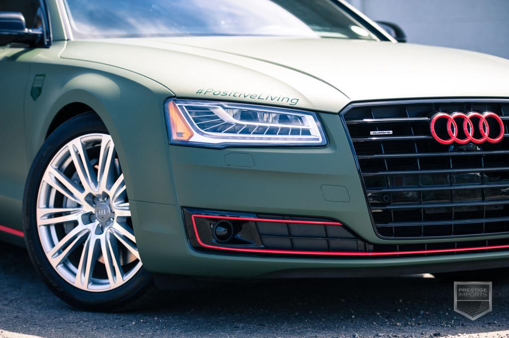 Audi-A8L-with-custom-wrap-08