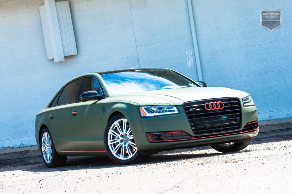 Audi-A8L-with-custom-wrap-09