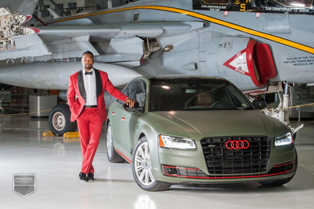 Omar-Bolden-Audi-A8L-custom-wrap-01