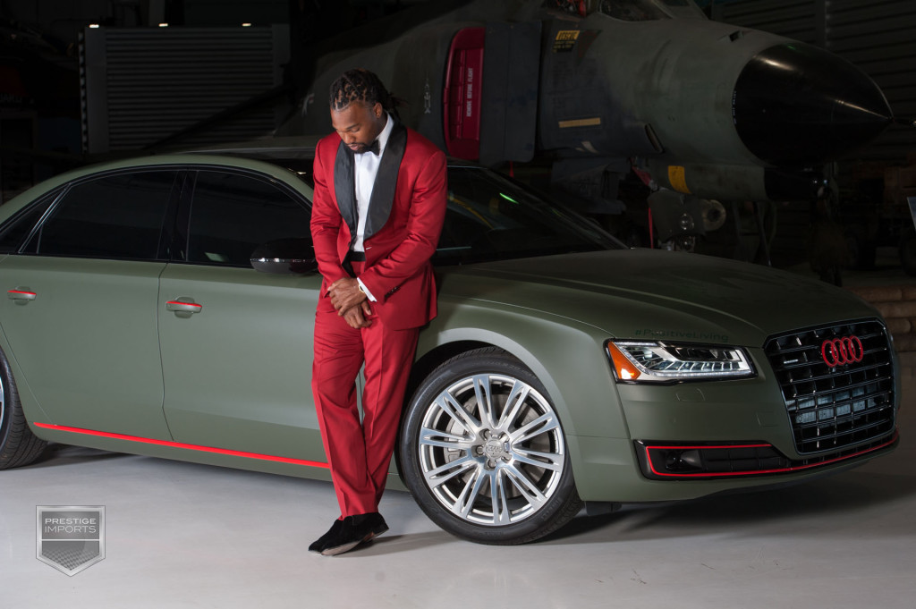 Omar-Bolden-Audi-A8L-custom-wrap-02