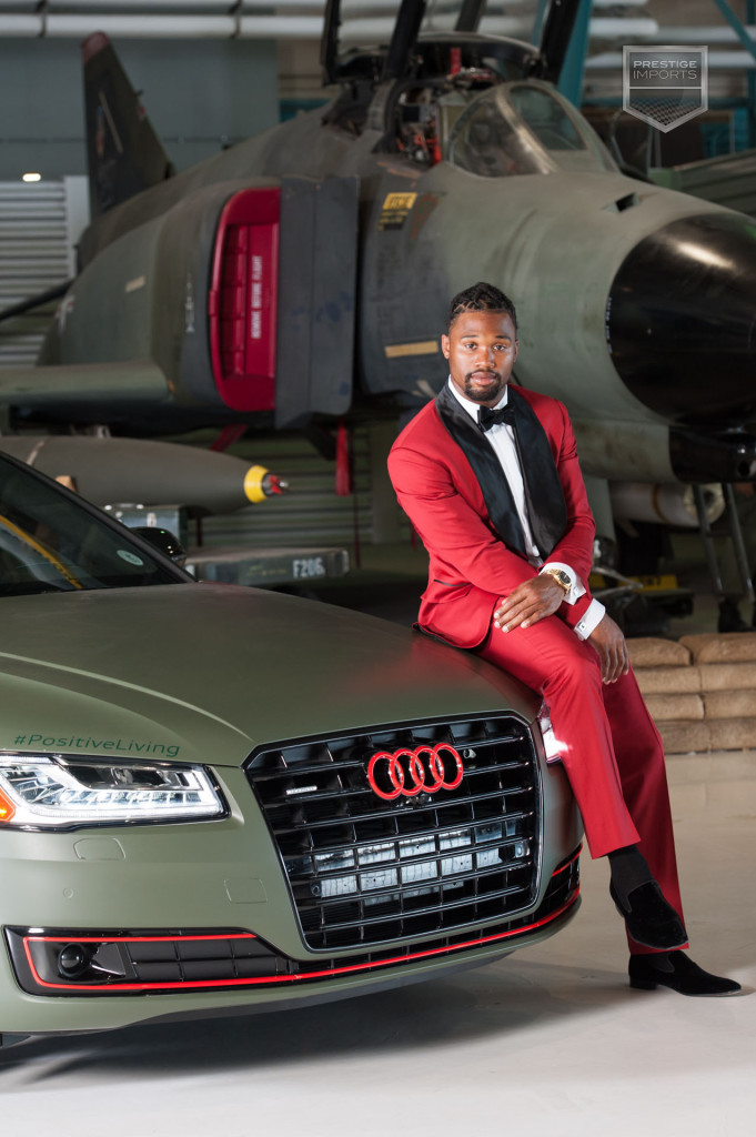 Omar-Bolden-Audi-A8L-custom-wrap-03