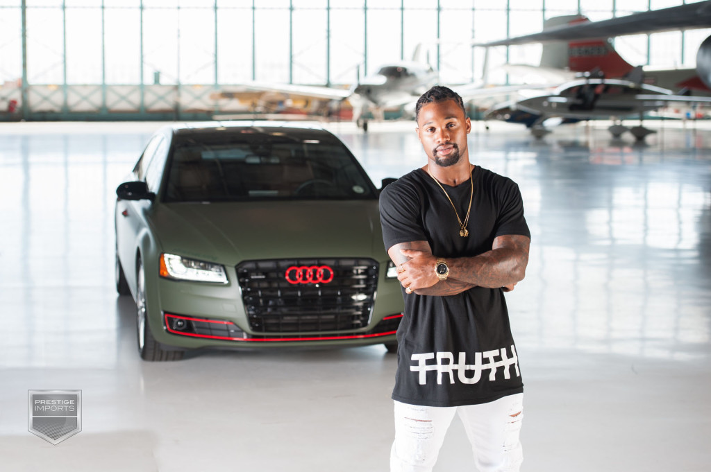 Omar-Bolden-Audi-A8L-custom-wrap-05