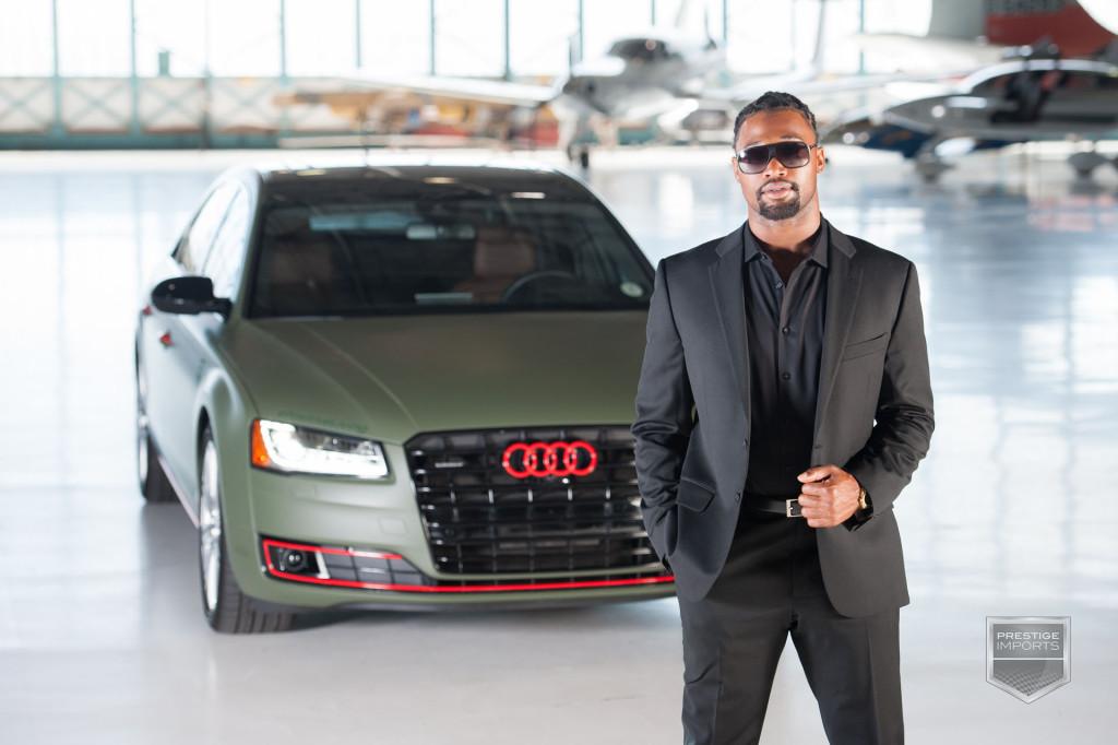 Omar-Bolden-Audi-A8L-custom-wrap-06
