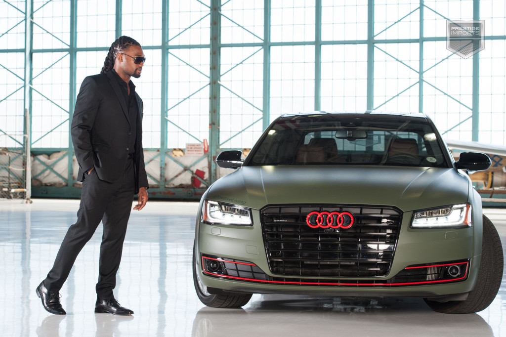 Omar-Bolden-Audi-A8L-custom-wrap-08