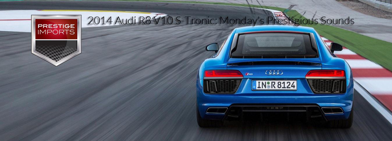 Audi body repair denver