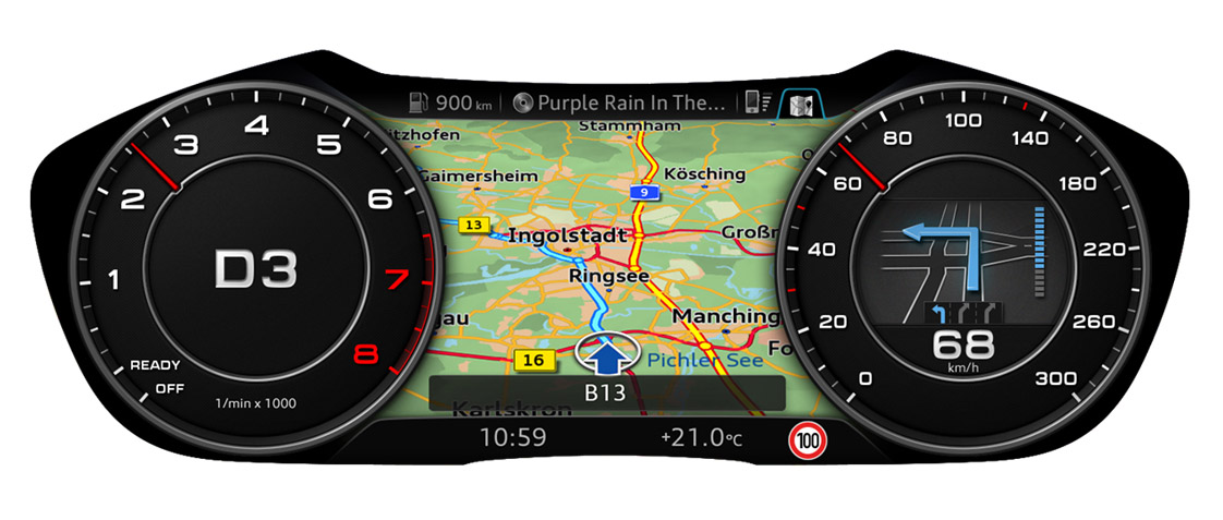 Audi A Vs Audi A An Insiders Perspective - 2018 audi a4 reliability