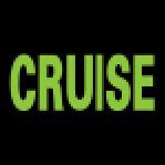 Audi Dashboard Warning Lights - Cruise control system - Green