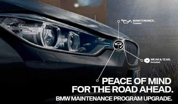 bmw-maintenance-program