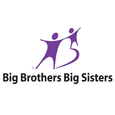 Big Brother Big Sister