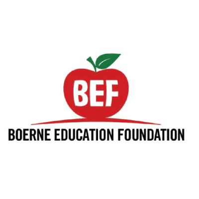 Boerne Education Foundation