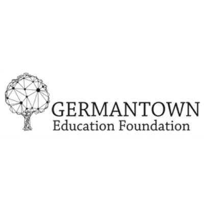 GermantownEducation Foundation