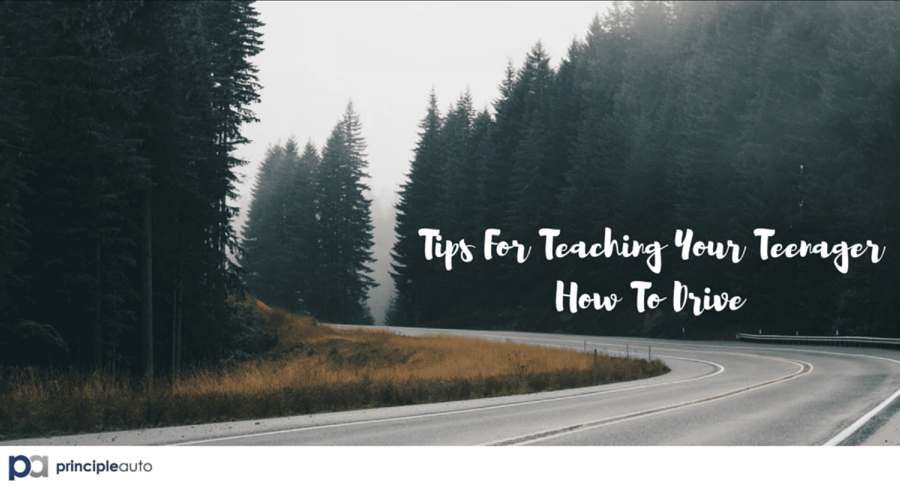 Tips for Teaching Your Teenage How to Drive