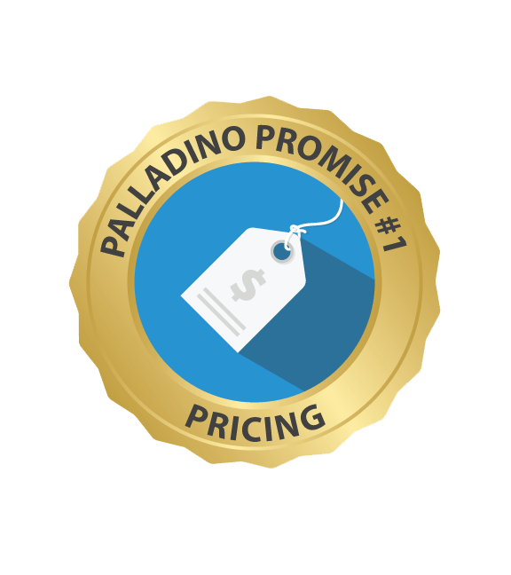 pricing-icon