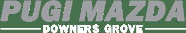 Pugi Mazda Downers Grove