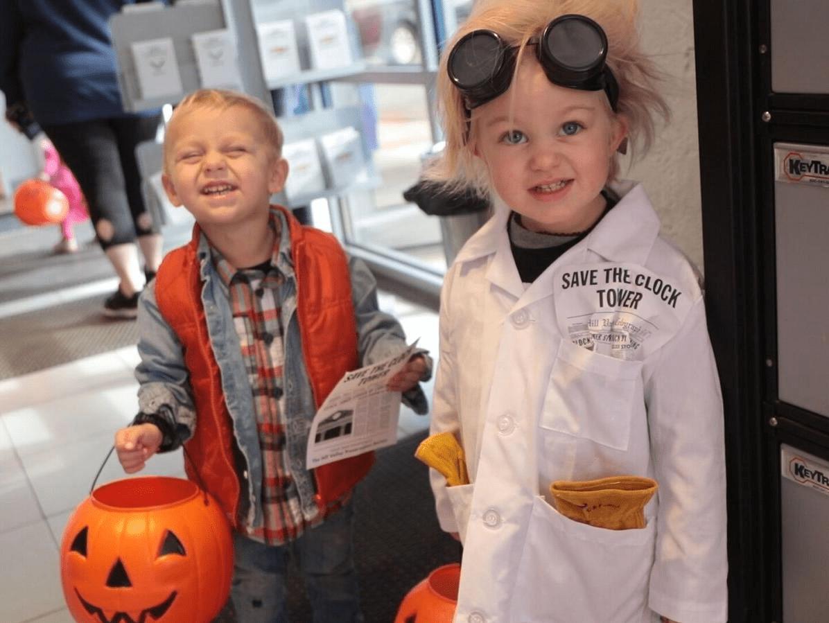 Puklich_Chevy_Kids_Costumes