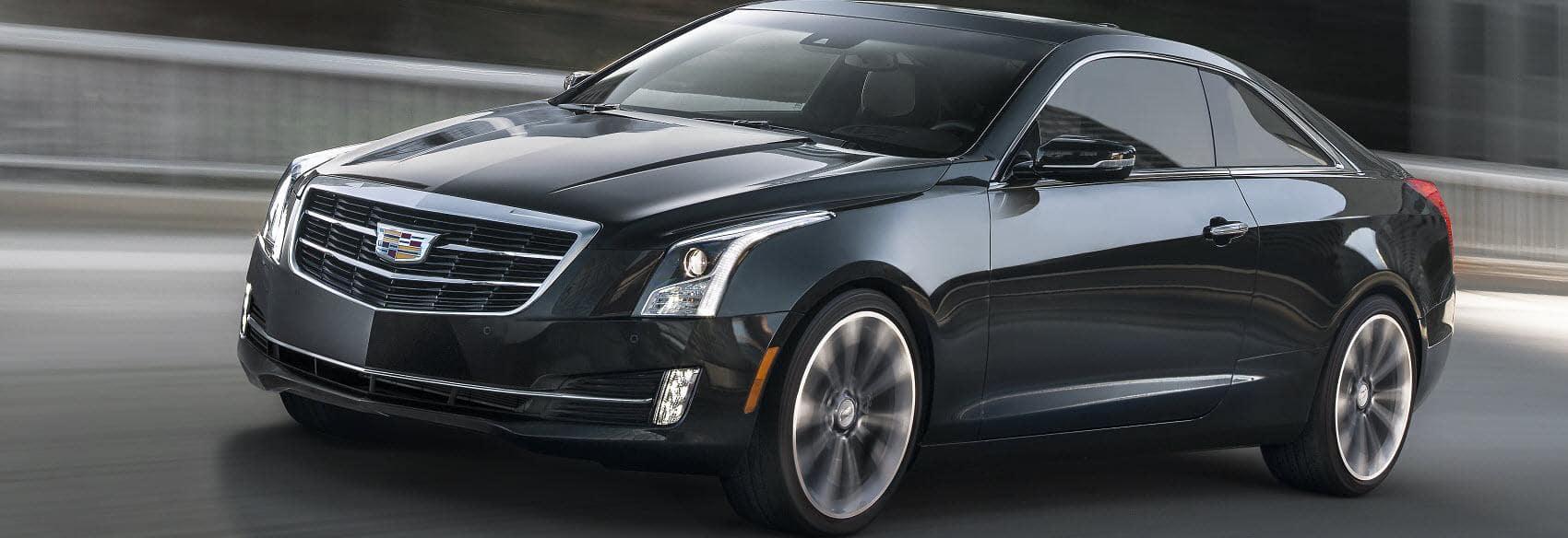 Cadillac Dealership Lexington KY
