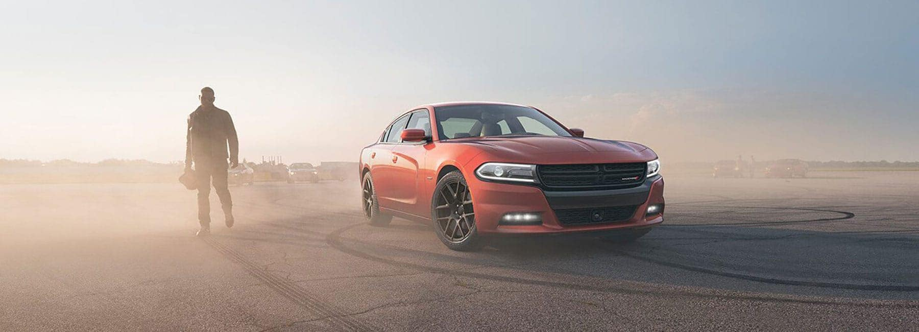2019-dodge-charger-banner