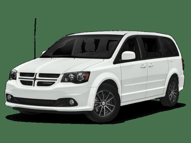 2020-dodge-grand-caravan-angled-lg