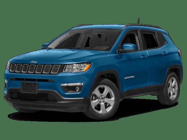 2020-jeep-compass-angled-lg