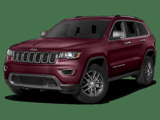2020-jeep-grand-cherokee-angled-lg