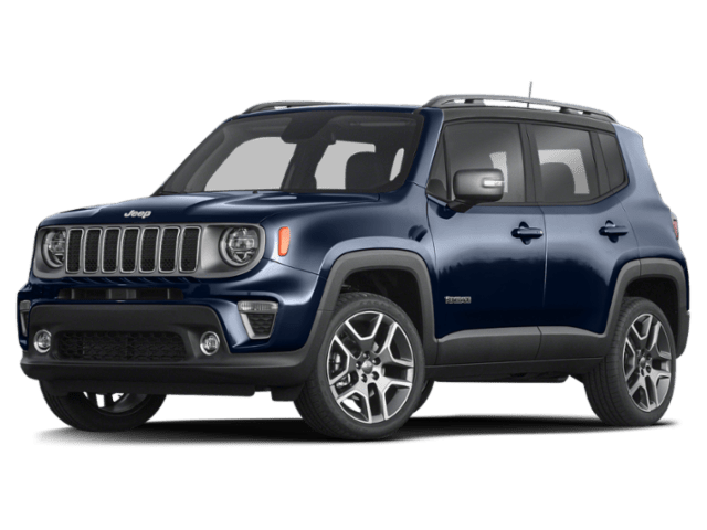 2020-jeep-renegade-angled-lg