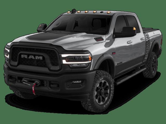 2020-ram-3500-angled-lg